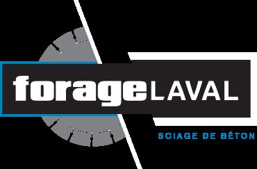 Forage Laval